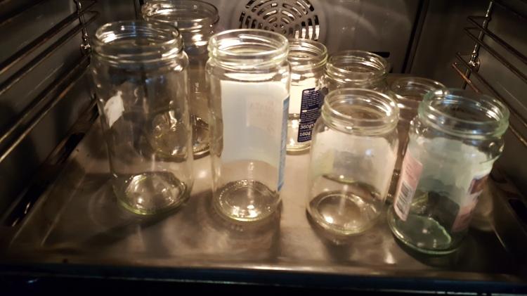 lasipurkituunissa